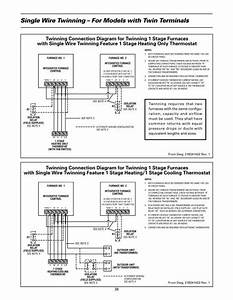Field Wiring Diagram For