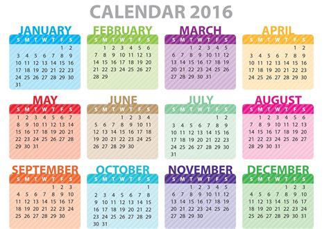 calendar   print activity shelter