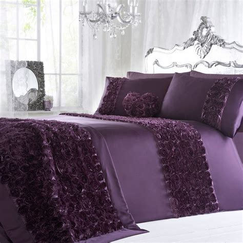 images  debenhams bed  bath  pinterest