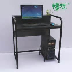 cheap ikea desk modern minimalist home desk computer desk