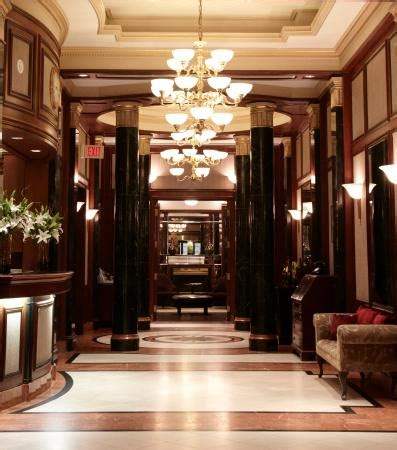 Apartment Hotel New York Tripadvisor by Avalon Hotel Updated 2017 Prices Reviews New York