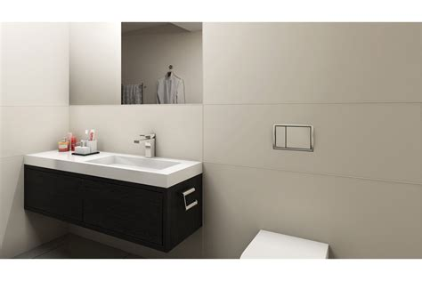 Bathroom Wall Lining Materials by Seratone Wall Lining By Laminex New Zealand Selector