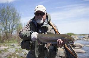 Ontario Fly Fishing Records Registry: Be Recognized for ...