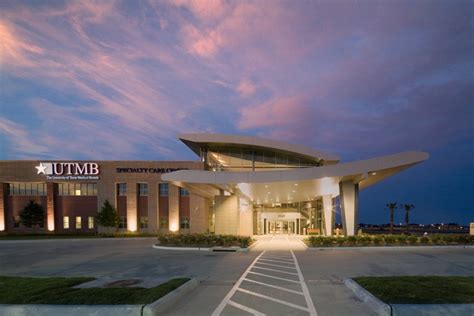 View benefits, enroll, waive, or contact customer care. University of Texas Medical Branch Specialty Care Center   PGAL