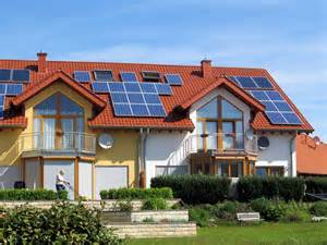 best solar panels for house solar panels for house