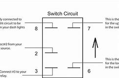Hd wallpapers wiring diagram two lights off one switch hd wallpapers wiring diagram two lights off one switch cheapraybanclubmaster Choice Image