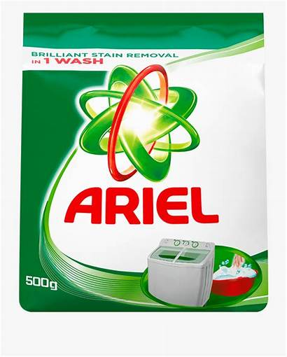 Washing Powder Ariel Cartoon Netclipart Pressure Face