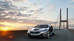 Magnificent Bmw I8 Wallpapers Hd Background Wallpapers