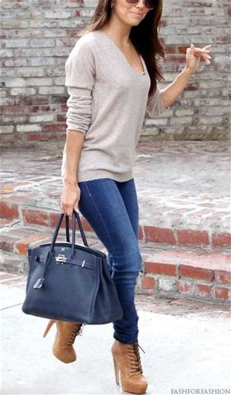 Eva Longoria. Love her style. This effortless casual outfit is so cute! | Style u0026 Fashion ...