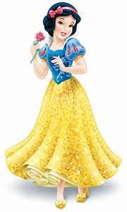 List of Disney Princesses - Disney Princess Wiki