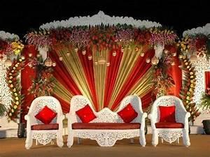 Best 25+ Wedding stage decorations ideas on Pinterest