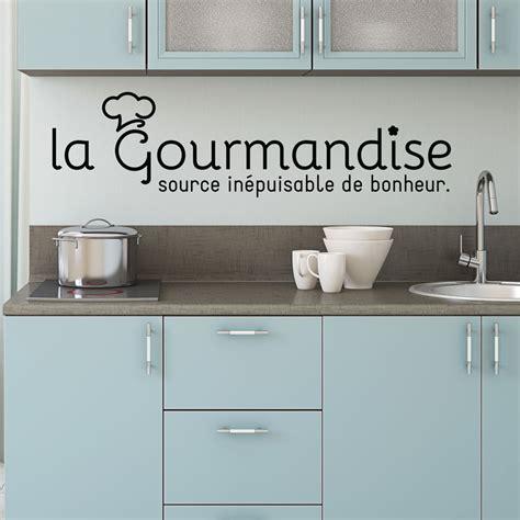 cuisine citation sticker citation cuisine la gourmandise source de bonheur