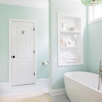 soothing paint colors  bathrooms design ideas