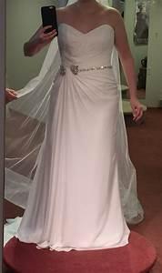 best wedding dress for my shape princess wedding dress up With dress up wedding