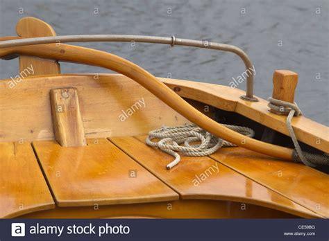 Old Boat Oars by Rowing Boat Oars Old Stockfotos Rowing Boat Oars Old