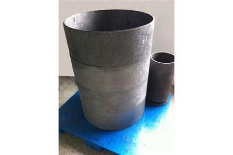 carbon carboncarbon composite materials