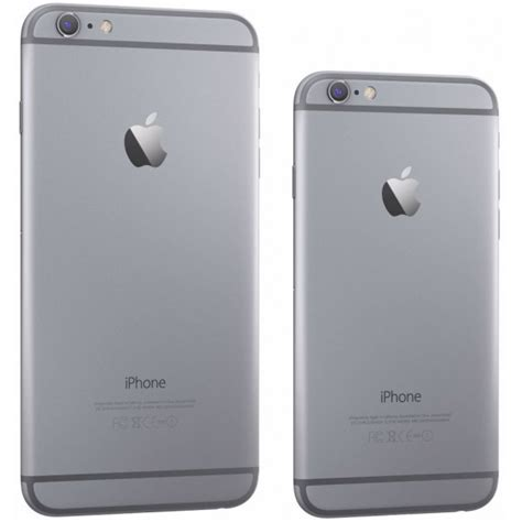 iphone 6 64gb price iphone 6 64gb space grey price in pakistan