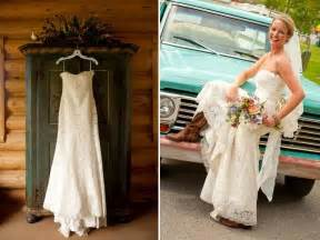 simple country wedding chic and photos of simple country wedding dresses sangmaestro