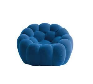 fauteuil roche bobois prix