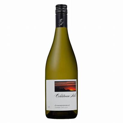 Chardonnay Yarra Hills Coldstream Valley Wines