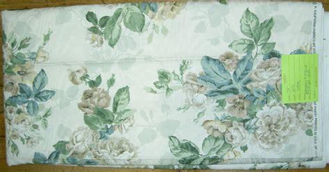 P Kaufmann Home Decor : Home Decor Discount Designer Fabric Remnant Image Thumbnails