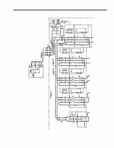 Figure 12  Control Module Wiring Diagram  3kw Tqg Set