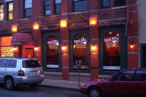 restaurant ma cuisine photo molana restaurant watertown ma boston 39 s