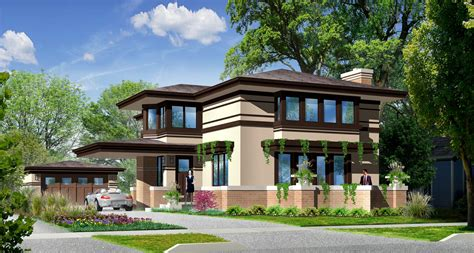 contemporary prairie style house plans window house prairie home designs home design plan