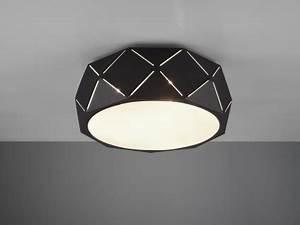 Lampen Für Jugendzimmer : coole lampen in geometrischen formen ausgefallene deckenleuchte f r jugendzimmer kaufen bei ~ A.2002-acura-tl-radio.info Haus und Dekorationen