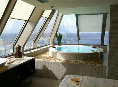 hotel restaurant avec dans la chambre hotel avec chambre dans le 62 solutions pour la