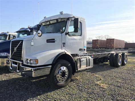 volvo trucks virginia volvo trucks in virginia for sale 183 used trucks from 14 900