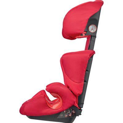 meilleur marque siege auto bebe siège auto rodi xp de bebe confort au meilleur prix sur