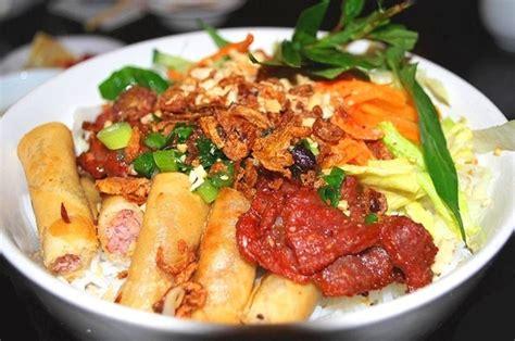 cours de cuisine vietnamienne introduction 224 la cuisine vietnamienne auderney