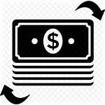 Wire Transfer Icon Iaa Insurance Auctions Library