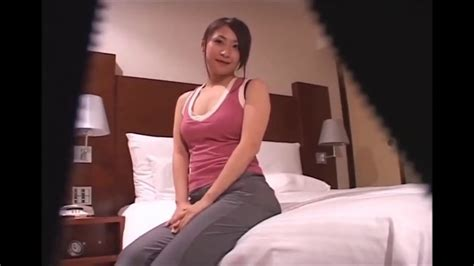 New Video Sexy Girl Hot Massage Japan