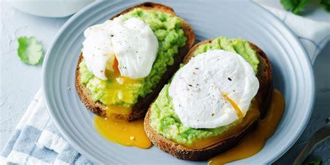 egg poachers pans nonstick