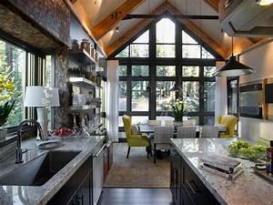 Develop a Functional Kitchen Floor Plan DIY