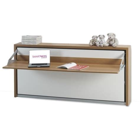 bureau escamotable lit bureau escamotable practice05 1 personne c achat