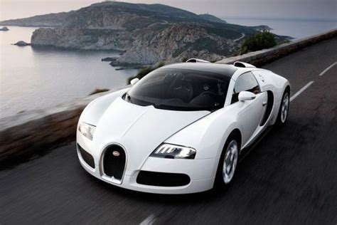 bugatti veyron price reviews images specs 2019