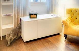 design katzenklo 27 awesome cat litter box home design and interior