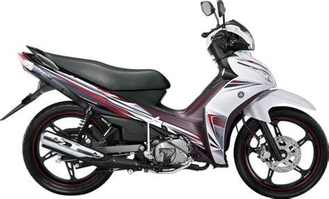 Cross X 150 And Yamaha Jupiter Z1 by Yamaha Jupiter Z1 Motorcycle