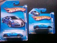 In real life buggati veyron top speed is 200+ and buggati chiron is 304 and last buggati vision gt is 400+. Bugatti Veyron | Hot Wheels Wiki | Fandom powered by Wikia
