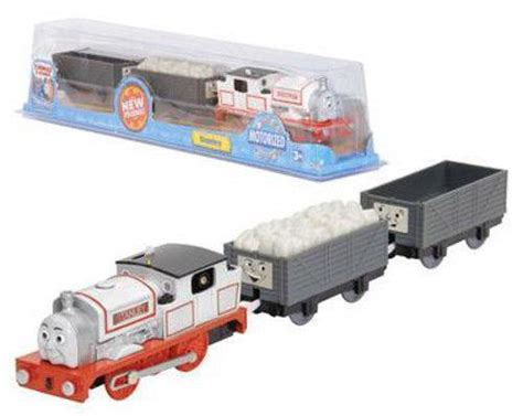 Trackmaster Tidmouth Sheds Ebay by 100 Trackmaster Tidmouth Sheds Tidmouth