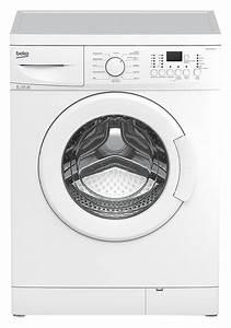 Beko Waschmaschine 5 Kg : beautiful waschmaschinen 5 kg contemporary ~ Michelbontemps.com Haus und Dekorationen