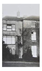 Michael Heath-Caldwell M.Arch - 1949 Diary – Rev Capt. C.H ...