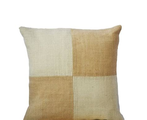 17 Best Ideas About Beige Pillows On Pinterest