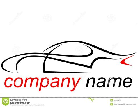 sports car logos z shaped car logo 28 images car free vector download 1