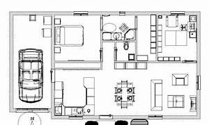 plan 4 murs et 1 toit l39aventure de ma construction With les meilleurs plans de maison