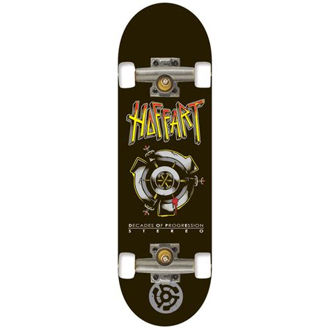 Tech Deck Fingerboards by Spin Master Tenkai Knights Tech Deck 96mm Fingerboard