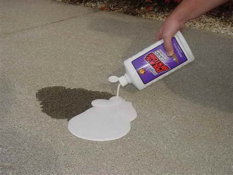 How To Remove Oil Stains From Concrete Oil Stains On Concrete' Remove Rust Stains How To Clean Old Coffee Stains Out Of Carpet Apartment Cleaning Calgary Spring Tx Reviews Much Is A Professional Machine Fendi Throw Carpets Cleaners In Texarkana Texas Homemade Cleaner For Pet Urine Brooklyn Park